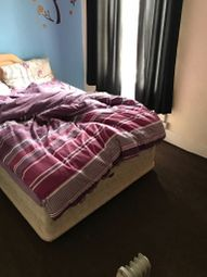 Thumbnail 1 bed terraced house for sale in Rutland Street, Stoke-On-Trent