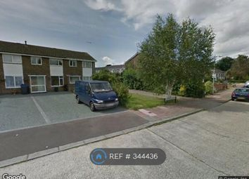 Thumbnail 3 bed semi-detached house to rent in Galsworthy Road, Goring-By-Sea