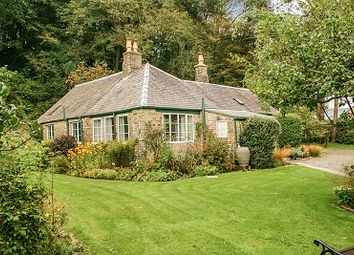 Thumbnail 2 bed cottage for sale in The Hollow, The Stell, Kirkcudbright