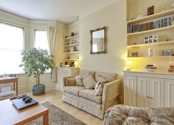 Thumbnail 1 bedroom maisonette for sale in St. Augustines Avenue, South Croydon