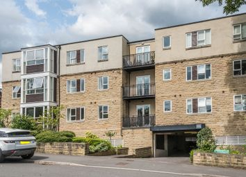 2 bed flat for sale in St. Andrews Road, Sheffield S11