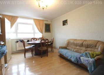Thumbnail 2 bed flat for sale in Trevithick House, Bermondsey