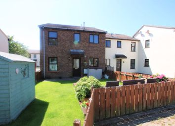 Thumbnail 2 bed flat for sale in 16 Magher Donnag, Ponyfields, Port Erin