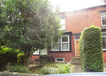 Thumbnail 4 bed barn conversion for sale in Armley Park Road, Armley