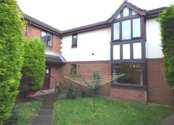 Thumbnail 2 bedroom flat for sale in Seymour Court, Preston, Lancashire, .