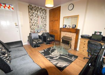 Thumbnail 2 bed terraced house for sale in Cross Cottages, Marsh, Huddersfield