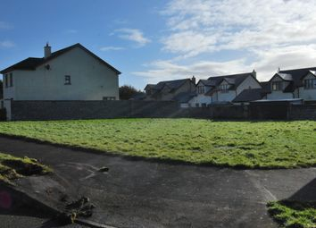 Thumbnail Land for sale in Site No 26 Cluain Na Spideoga, Cloghan, Offaly