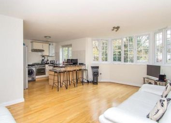 Thumbnail 3 bed flat to rent in Mayfield Road, Sanderstead, South Croydon