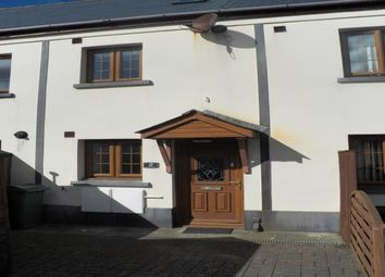 Thumbnail 3 bed property to rent in Nantucket Avenue, Milford Haven
