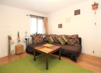 Thumbnail 1 bed property for sale in Gittens Close, Downham, Bromley