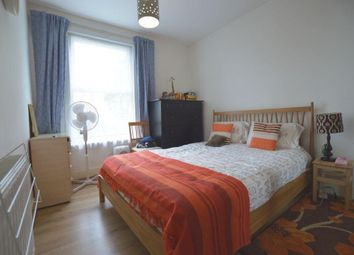 Thumbnail 1 bed flat to rent in Wynham Lodge, Elmsdale Road, Walthamstow