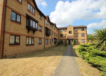 1 bed flat to rent in Lowestoft Drive, Burnham Gate, Burnham, Berkshire SL1