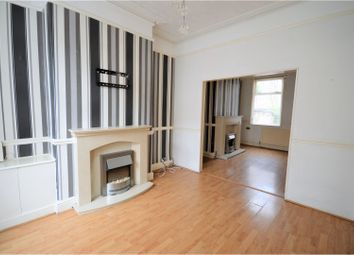 Thumbnail 2 bed town house to rent in Oxton Street, Liverpool