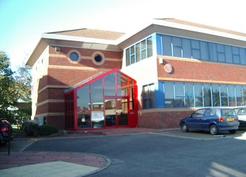 Thumbnail Office to let in Challeymead Business Park, Melksham