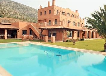 Thumbnail 7 bed villa for sale in Lagonisi, East Attica, Greece