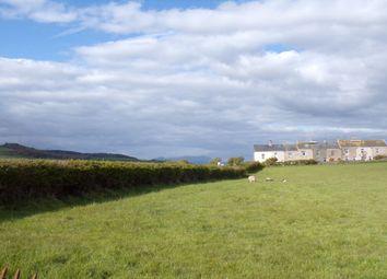Thumbnail 2 bed property for sale in Waingatebridge Cottages, Haverigg, Millom