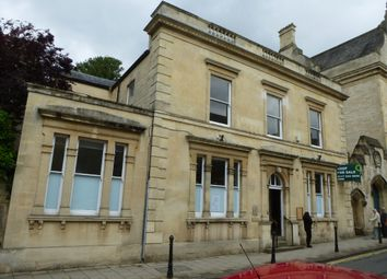 Thumbnail Office to let in Church Street, Bradford On Avon