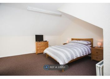 Thumbnail Room to rent in Festing Grove, Portsmouth
