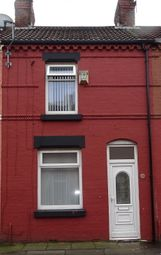2 bed terraced house for sale in Ripon Street, Walton, Liverpool L4