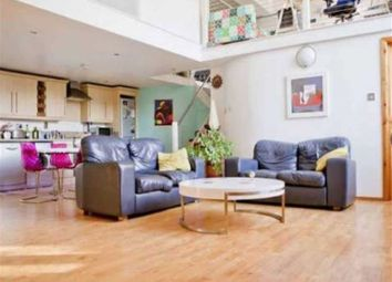 Thumbnail 2 bedroom flat to rent in Chelmer Road, Homerton, London