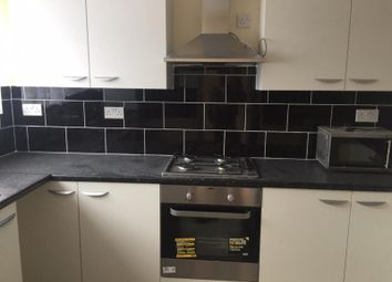 Thumbnail 3 bedroom maisonette to rent in St. Joseph's Road, Edmonton, London