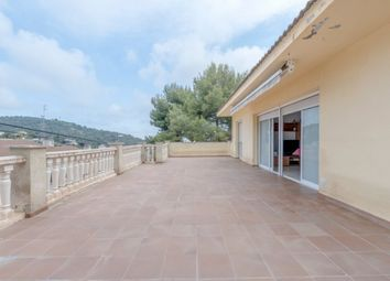 Thumbnail 5 bed chalet for sale in Quint Mar, Sitges, Barcelona, Catalonia, Spain