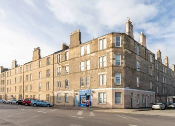 4 bed flat for sale in Easter Road, Leith, Edinburgh EH6