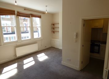 1 bed flat to rent in Landor Road, Clapham North SW9