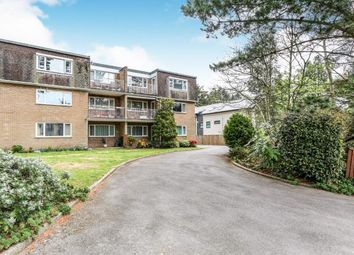 Thumbnail 4 bed flat for sale in 442 New Road, Ferndown, Dorset