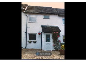 Thumbnail 3 bed terraced house to rent in Tintagel Court, Peterborough