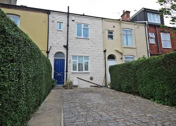 Thumbnail 2 bed terraced house for sale in The Orchards, Crossgates, Leeds
