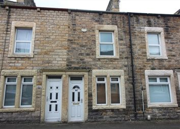 Thumbnail 3 bed property for sale in Norfolk Street, Lancaster