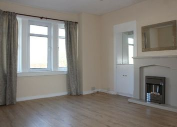 2 bed flat to rent in High Street, Johnstone, Renfrewshire PA5