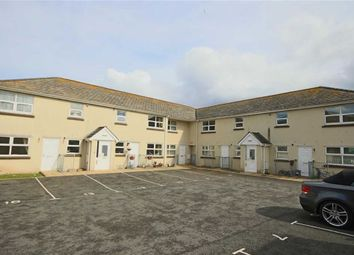 Thumbnail 2 bed flat for sale in Castor Road, Central Area, Brixham