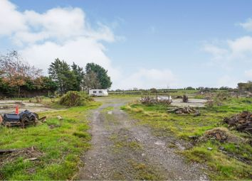 Thumbnail Land for sale in Broomfallen Road, Carlisle
