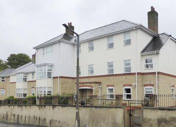 Thumbnail 2 bed property for sale in Crown Hill, Rayleigh, Essex