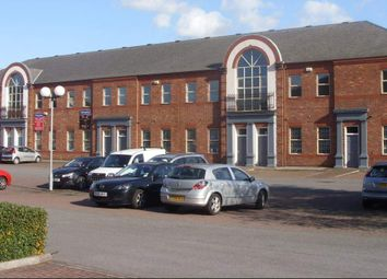 Thumbnail Office to let in Taylor's Court, Taylor's Lane, Rotherham