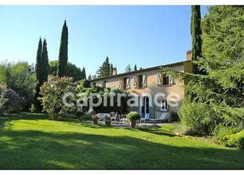 Thumbnail 4 bed property for sale in Provence-Alpes-Côte D'azur, Var, Cogolin