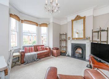 Thumbnail 2 bed flat for sale in Balliol Road, North Kensington