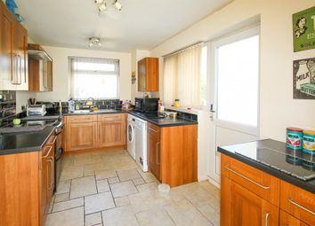 Thumbnail 3 bed semi-detached house for sale in Orchard Close, Charfield, South Gloucestershire