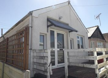 Thumbnail 2 bedroom bungalow for sale in Jaywick, Clacton-On-Sea, Essex