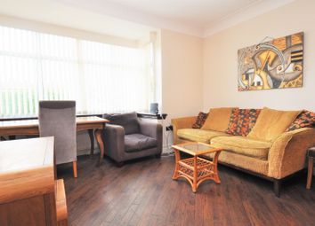 Thumbnail 1 bedroom property to rent in Brand Avenue, Fenham, Newcastle Upon Tyne