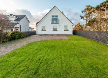 4 bed detached house for sale in Main Road, Cloughey, Newtownards, County Down BT22