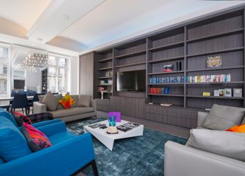 Thumbnail 2 bed flat for sale in Whitehall, Trafalgar Square
