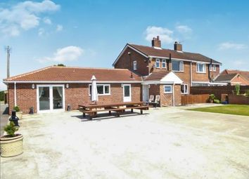 Thumbnail 5 bed semi-detached house for sale in Newholme Estate, Wingate