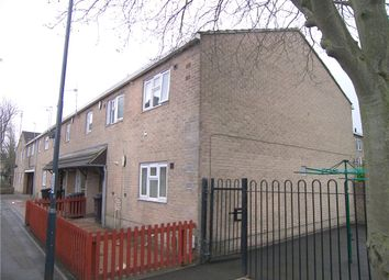 Thumbnail 2 bedroom flat to rent in Edensor Square, Parliament Street, Derby