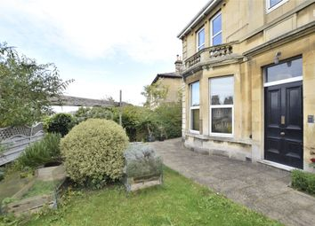 2 bed flat for sale in Wells Road, Bath, Somerset BA2