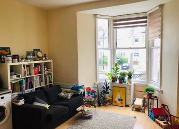 2 bed flat to rent in Lordship Road, Hackney, Hackney N16