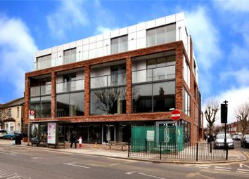 Thumbnail 1 bed flat to rent in Kenya House, 97A Ealing Road