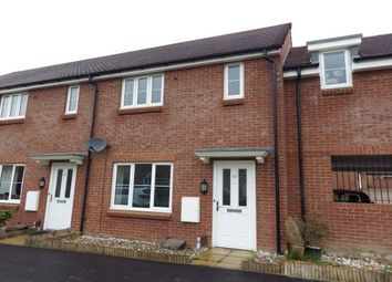 Eagle Way, Bracknell RG12. 3 bed property